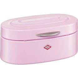 Wesco Mini Elly pojemnik różowy 22,5 cm, 23600126