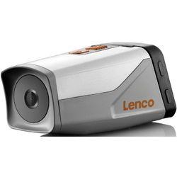 LENCO (DSV) SPORTCAM 600 + DARMOWA DOSTAWA + Odbiór w 800 punktach! (8711902032205)