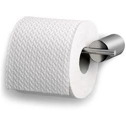 Wieszak na papier toaletowy Blomus Duo, kup u jednego z partnerów