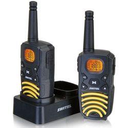 Switel WTF 3700 z kategorii Radiotelefony i krótkofalówki