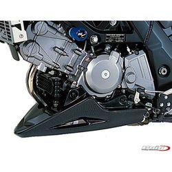 Spoiler silnika PUIG do Suzuki DL650 04-11 / SV650 99-02 / SV650/S 03-08 (karbon) - sprawdź w wybranym sklepi