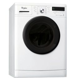 AWOC 64003P producenta Whirlpool