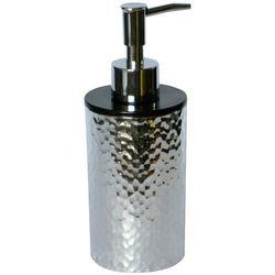 Dozownik na mydło BA-DE Nordic Chrom z kategorii dozowniki mydła
