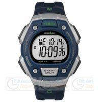 Zegarek  t5k823 ironman 30 lap marki Timex