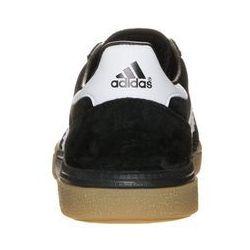 adidas Performance HANDBALL SPEZIAL Obuwie do piłki ręcznej core black