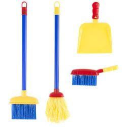Value Toys, Zestaw do sprzątania