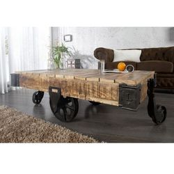 Stolik Trolley 120 cm