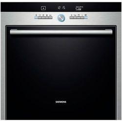 Siemens HB56BD561 - piekarnik