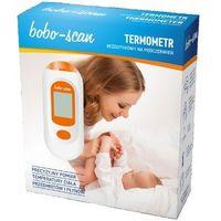 Termometr Bobo- Scan
