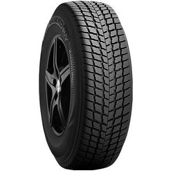 Nexen Winguard SUV 225/60/18