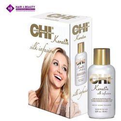 FAROUK CHI Keratin Silk Infusion 15 ml - sprawdź w wybranym sklepie