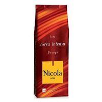 Portugalska kawa Nicola Bocage Torra Intensa drobno mielona 250g