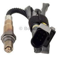 Bosch Sonda lambda  0 258 007 109 (3165143608913)