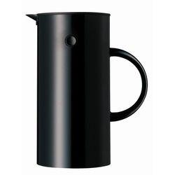 Stelton - Zaparzacz do kawy na 8 filiżanek - czarny