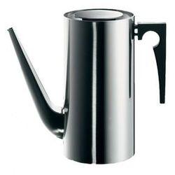 Dzbanek do kawy AJ Cylinda Line - produkt z kategorii- Zaparzacze i kawiarki