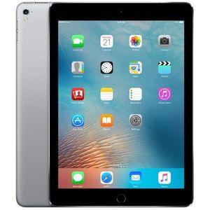 Apple iPad Pro 9.7 32GB 4G