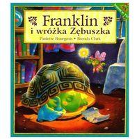 FRANKLIN I WRÓŻKA ZĘBUSZKA (2006)