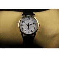 Timex T20491 Kup jeszcze taniej, Negocjuj cenę, Zwrot 100 dni! Dostawa gratis.