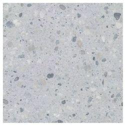 Panel przyblatowy laminowany GoodHome Algiata 0,8 x 60 x 300 cm terrazzo, WTOP414A