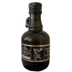Olej sezamowy 250ml - produkt z kategorii- Oleje, oliwy i octy