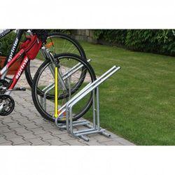 Kombinowany stojak na rower, mały z kategorii Pozostałe rowery