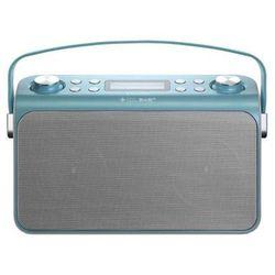 Radio FM Lenco Lucille