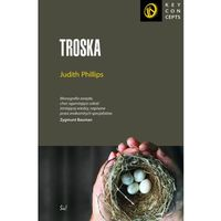 Troska (opr. miękka)