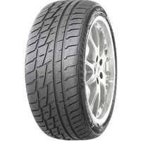 Matador MP 54 Sibir Snow 165/70 R14 85 T