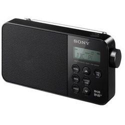 Radio XDR-S40 marki Sony