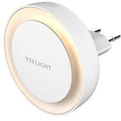 Yeelight Lampka nocna sensor plug-in ylyd11yl (6924922203155)