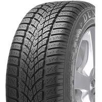 Dunlop SP Winter Sport 4D 225/60 R17 99 H