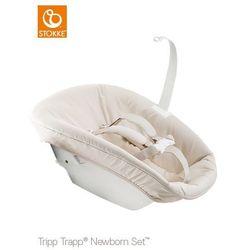 Stokke® Tripp Trapp® Newborn™ Tapicerka z kategorii Pozostałe meble do pokoju dziecięcego