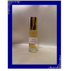 Rush Type (W) by Gucci z kategorii pozostałe zapachy dla kobiet