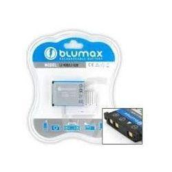 Blumax EN-EL10 (5060148631189)