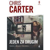 Jeden za drugim - Chris Carter