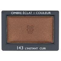 Guerlain Ombre Eclat 1 Eyeshadow 3,6g W Cień do powiek Tester 143 L´Instant Cuir