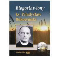 Błogosławiony ks. władysław bukowiński - krzysztof tadej marki Aa