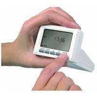 24-godzinny cyfrowy regulator czasowy RX24TI