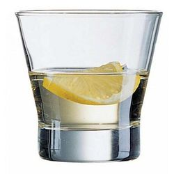 Arcoroc Szklanka niska shetland, poj. 250 ml