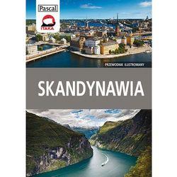 Skandynawia (Pascal)