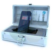 Alcofind Alkomat af-35 premium w walizeczce aluminiowej
