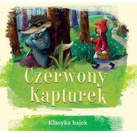 Klasyka bajek Czerwony Kapturek (2017)