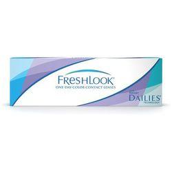 FreshLook One Day 10 szt. z kategorii Soczewki kontaktowe