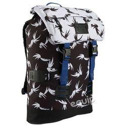 Plecak  wms tinder pack - modern floral wyprodukowany przez Burton