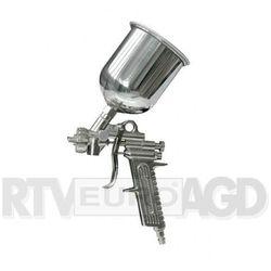 Pansam Pistolet lakierniczy A532062 z kategorii Pistolety do malowania