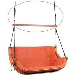 Igotherm wieszak na wiszący fotel trapezoid double (8594171803567)