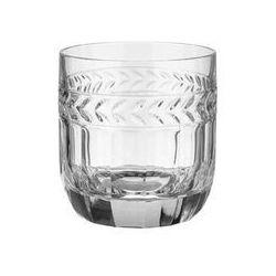 - miss desiree - szklanka 1175581410 marki Villeroy & boch