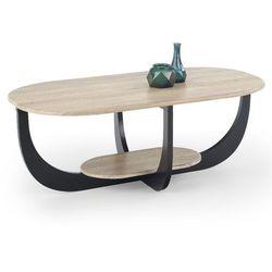 Style furniture Cebu stolik kawowy