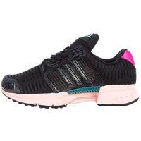Adidas  originals climacool 1 tenisówki czarny 37 1/3