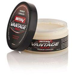 vantage wax - premium carnauba paste wax wyprodukowany przez Britemax